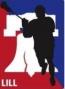 Athletics vs Thunder - LILL  Championship - 4.18.14