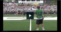 2015 Dukes vs Tri State Championship 7.8.12