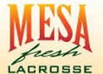 Mesa Fresh 2017 vs LB3 7.13.14