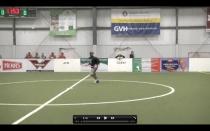 Goal Guardians vs Beerwolves 5.10.12
