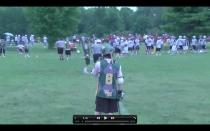 Dukes 1 vs Wardmelville 3