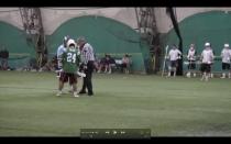 Lamella vs Bridgewater - 12.26.15 Margolis Cup