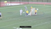 Hofstra vs St. Joe's 4.6.13 - Relentless Cup