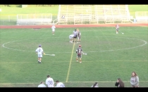 Cherry Hill East vs Cherry Hill West 5.6.14