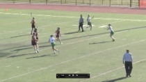 Avon Grove vs Ridley ( Ladies ) 4.6.13