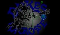 Dukes Blue vs Tri-State Gold 1.19.13