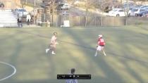 Hill Academy vs St. Joe's Prep 4.13.13