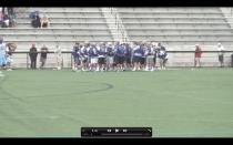 Dukes 1 vs Team 24