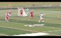 CH East vs Shawnee 4.28.14