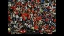 Ohio St vs Cornell  05.10.08