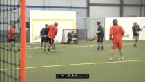 Beerwolves vs.Turtles 9.20.12 - LILL