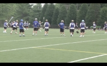 Dukes 2016 vs LI Outlaws - Crabfest 2013